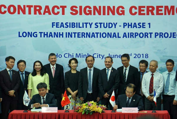 san-bay-long-thanh-contract