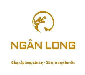kdc-ngan-long-logo